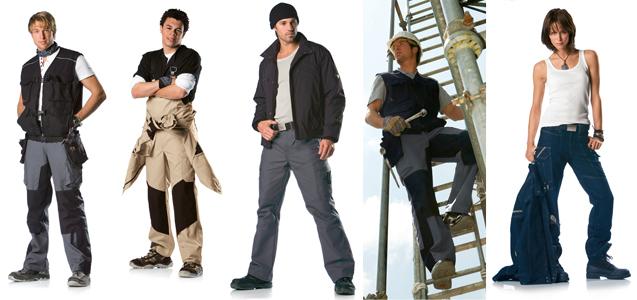 Rezultat iskanja slik za delovna oblačila