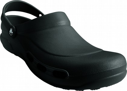 NATIKAČI CROCS 112264