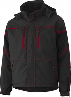 BUNDA HELLY HANSEN 113544